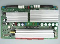 LJ92-01490A