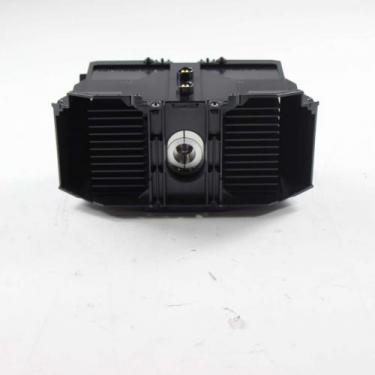 LMPH400-US.jpg