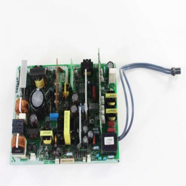 LSEP1206A1
