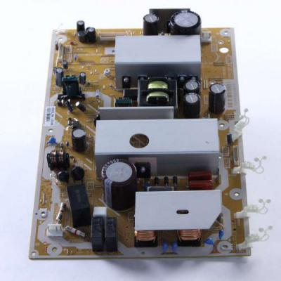 Panasonic LSEP1260MXHB PC Board-Power Supply;