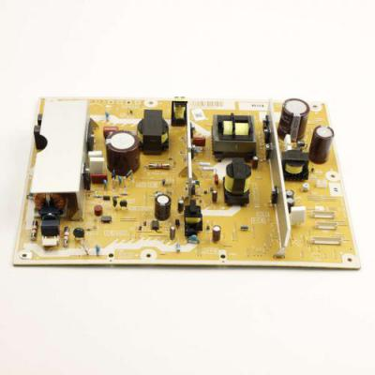 Panasonic LSEP1287ANHB PC Board-Power Supply; P