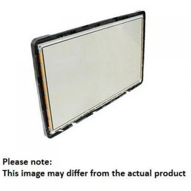 Samsung LTF550HJ03 Lcd/Led Display Panel; Sc