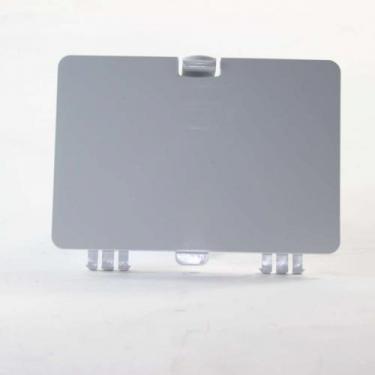 LG MBL62818307 Cap,Cover, Mold Abs Gp-35