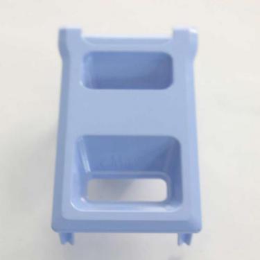 LG MBL65460501 Cap,Softener, Mold Abs Sg