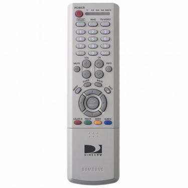 Samsung MF59-00250A Remote Control; Remote Tr