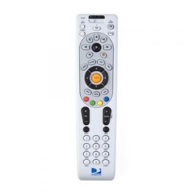 Samsung MF59-00279A Remote Control; Remote Tr