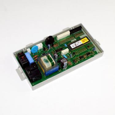 MFS-DV327L-00