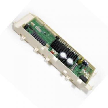 Samsung MFS-F3WTA-00 PC Board-Parts(M); Mfs-F3