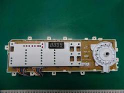 Samsung MFS-MW3P27-T7 PC Board-Parts; Mems New