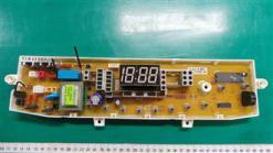 Samsung MFS-T1TT20C-09 PC Board-Parts (M); Mfs-T