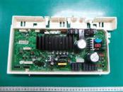 MFS-WD6122E-00