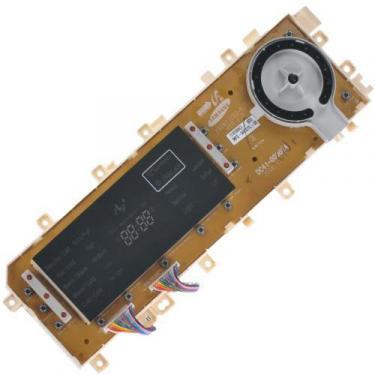 Samsung MFS-WF327L-T0 PC Board-Parts; Frontier2