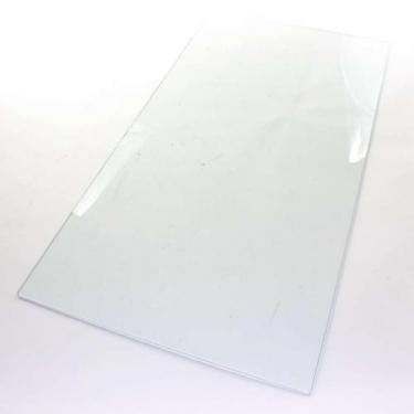 LG MHL62691504 Shelf,Glass, Cutting Glas