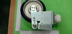 Samsung MI97-03585A Etc-Mobile Caster; Gm85