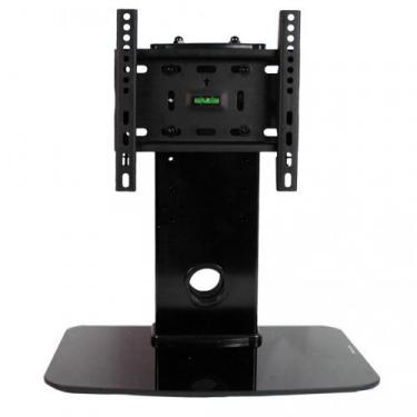 Sony 14790 Stand Base-Universal; 17