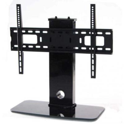 Sony 14795 Stand Base-Universal; (M1