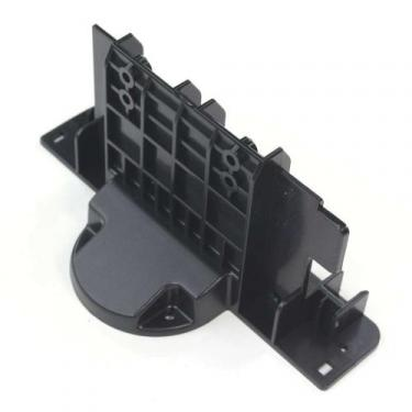 LG MJH61882204 Stand Guide/Neck/Supporte