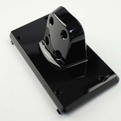 LG MJH62633502 Stand Guide/Neck/Supporte