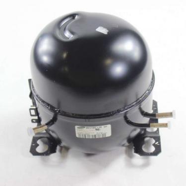 MKV190CL2B-SM1