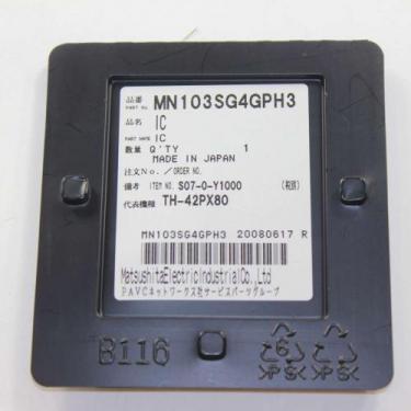 MN103SG4GPH3