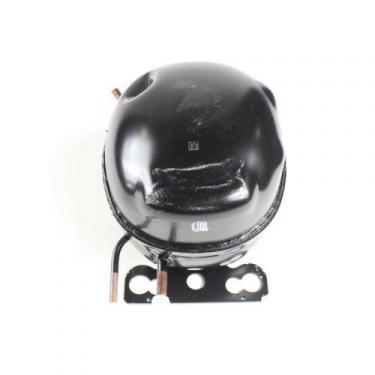 Samsung MSV172AL2J/SM3 Compressor; Refrigerator,