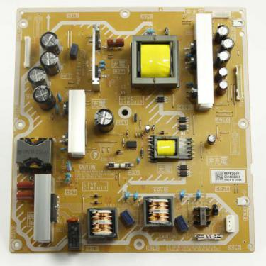 Panasonic N0AE3GK00002 PC Board-Power Supply-P