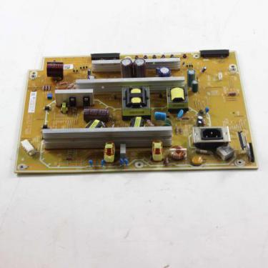 Panasonic N0AE6JK00007 PC Board-Power Supply