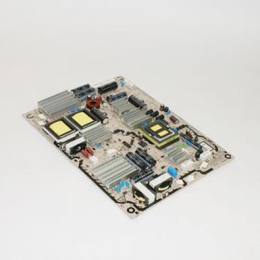 Panasonic N0AE6KL00005 PC Board-Power Supply-Mai