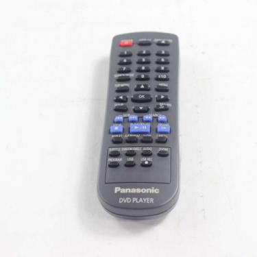 Panasonic N2QAYA000014 Remote Transmitter, Contr