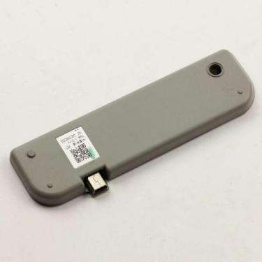 Panasonic N5HBZ0000067 Dongle