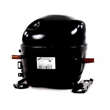 Samsung NC1MV43AMP/ASH Compressor, 115/220V