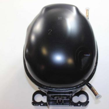 NC1MV90ALP-SM1