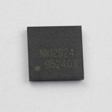 NN12924A-BB