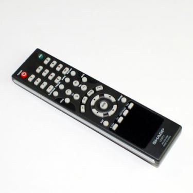 NQP84503940B0