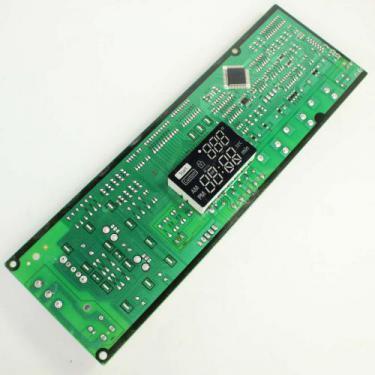 Samsung OAS-AG2-01 PC Board-Model, Oas-Ag2-0