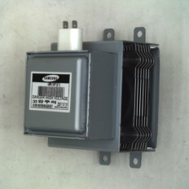 OM75P(31)ESGN