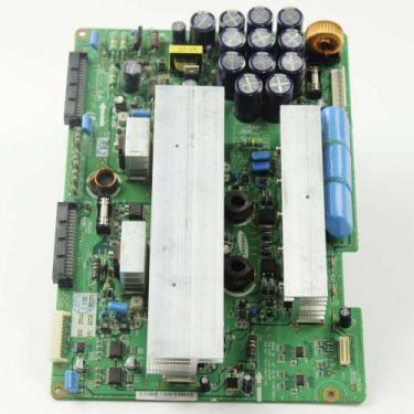 Samsung LJ92-01346A PC Board-Y Drive/Y Main/Y