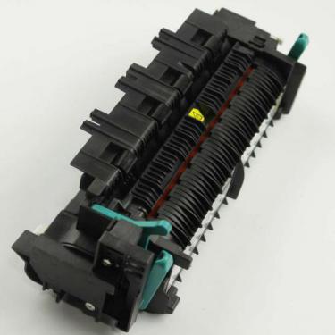 Panasonic PNWEMB3020M2 Assembly