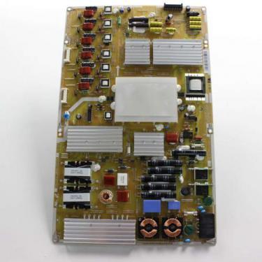 PSLF311B01A