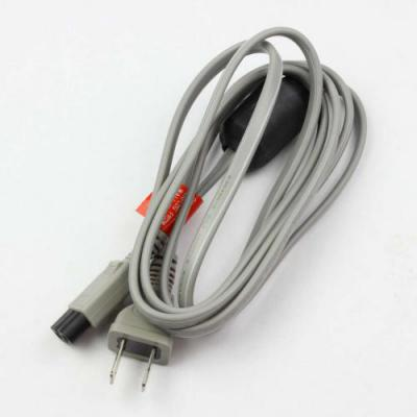 Sharp QACCDA037WJPA Ac/Power Cord