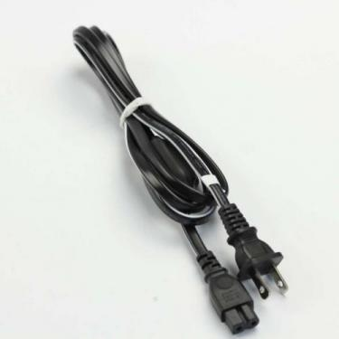 Sharp QACCDA066WJPZ Ac/Power Cord
