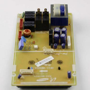 RAS-MOTR2V-08