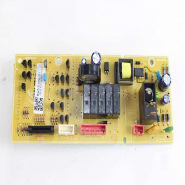 Samsung RAS-SM6L-01 PC Board-Parts;Smh9151,Sm