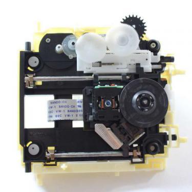 RD-DDTX005-V