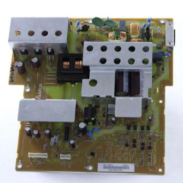 Sharp RDENCA198WJQZ PC Board-Power Supply