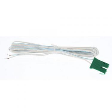 Panasonic REEX0858-L Speaker Wire; Cable-Speak