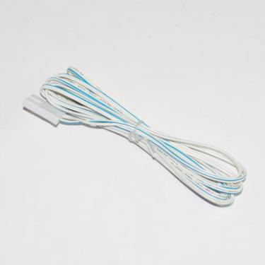 Panasonic REEX0859-L Cable-,
