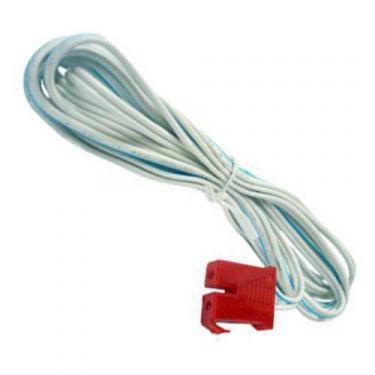 Panasonic REEX0868E-L Cable-,
