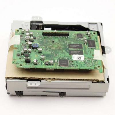 Panasonic RFKNES45VP Module