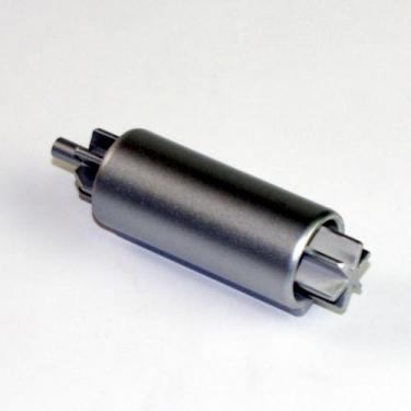 RMQX0129-S